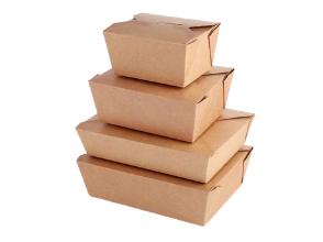 Bio Boxes