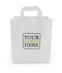 Papercarrier bags